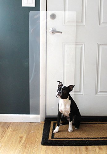 the-clawguard-the-ultimate-door-scratch-shield-door-and-door-frame-protection