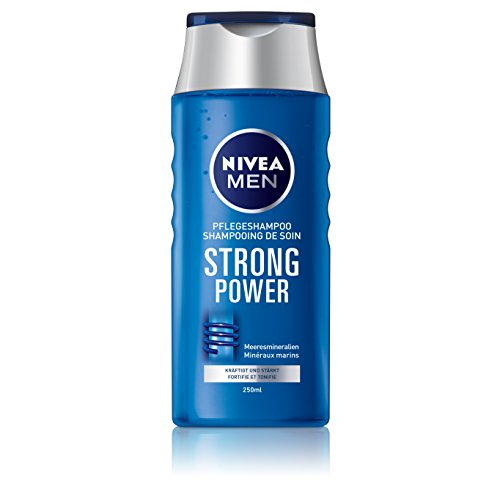 nivea-men-pflegeshampoo-strong-power-4er-pack-4-x-250-ml