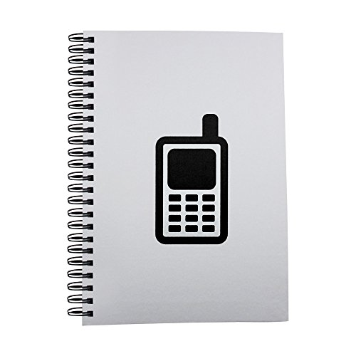 notebook-with-primary-yahoo-mobile