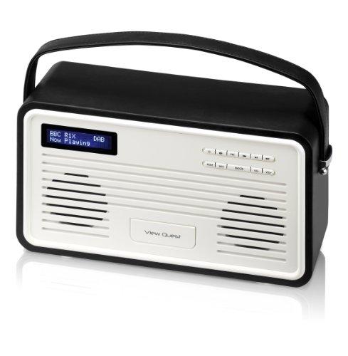 Philips ORD7300/10 Original Radio - 19