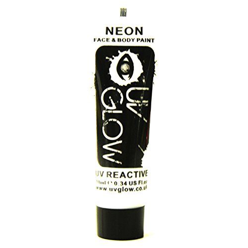 uv-glow-neon-face-and-body-paint-1x-10ml-white