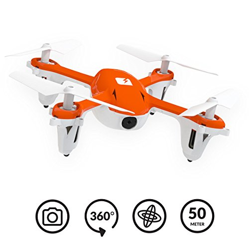 skeye-mini-drone-with-hd-camera-front-mounted-camera-with-video-function-get-a-birds-eye-view-of-you
