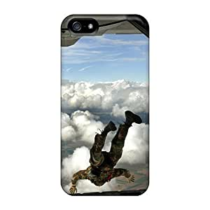 Excellent Design Jumping Out C 130 For SamSung Galaxy Note 3 Phone Case Cover Premium Cases