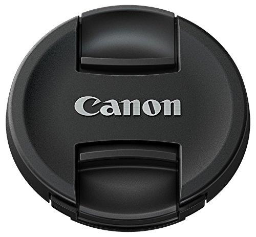 Canon Objektivdeckel E-67II (Abdeckung Kamera-canon)