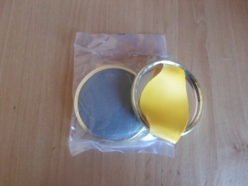 hair-remover-discs-pack-of-2