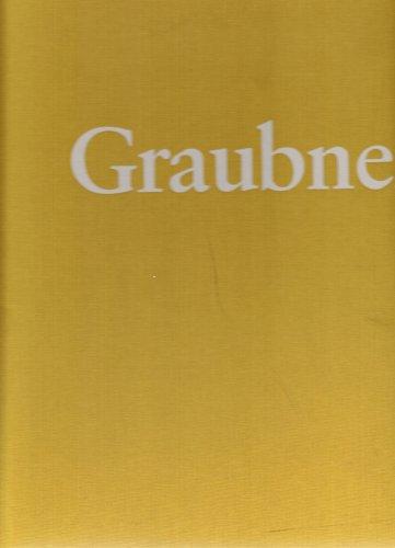 Gotthard Graubner