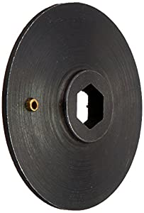 Traxxas 4625 - Placa de presión para Coche