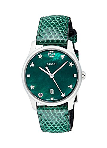 Reloj Gucci para Mujer YA126585