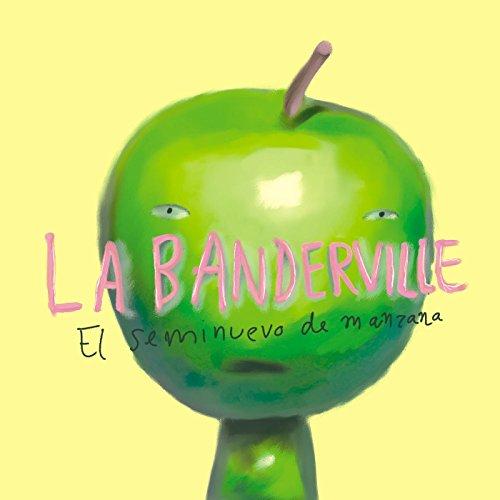 Buti de La Banderville en Amazon Music - Amazon.es
