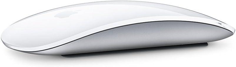 Apple Magic 2 MLA02ZM/A Mouse (White)