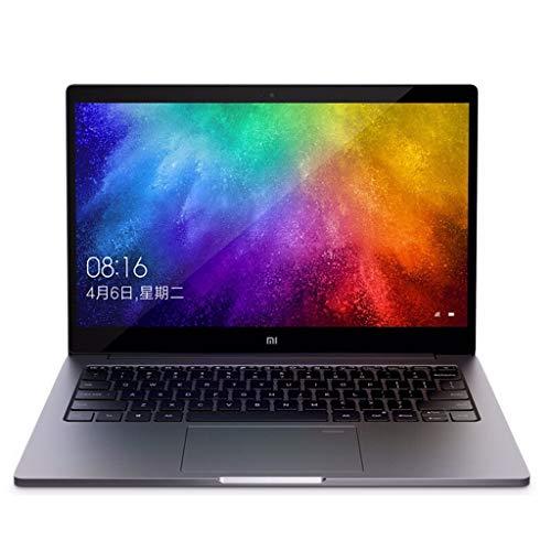 QHJ Laptop für Xiaomi Air Notebook (13,3 Zoll i5-8250U 2 GB 8 GB DDR4 256GB) Fingerabdruck Anerkennung Laptop (Notebook) -