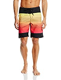 Rip Curl Men's Mirage Sunset 20 inch