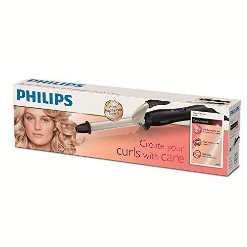 Philips HP8602/00 Lockenstab Curl Ceramic - 9