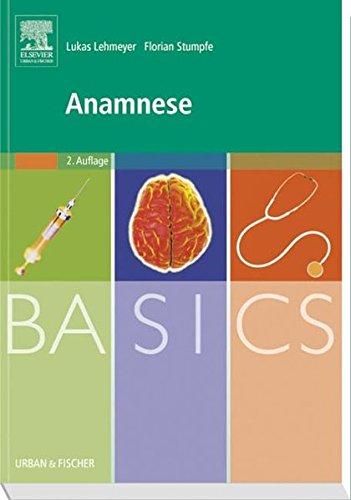 BASICS Anamnese und Untersuchung