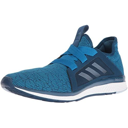 4128rS9zinL. SS500  - Adidas Women's Edge Lux W Running Shoe
