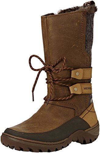 Merrell-Womens-Sylva-Tall-Waterproof-Snow-Boots