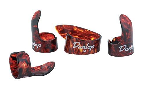 jim-dunlop-9010tp-3-finger-picks-and-1-thumb-pick-medium-player-pack