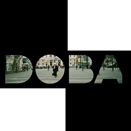 Doba the best amazon price in savemoney doba fandeluxe Choice Image