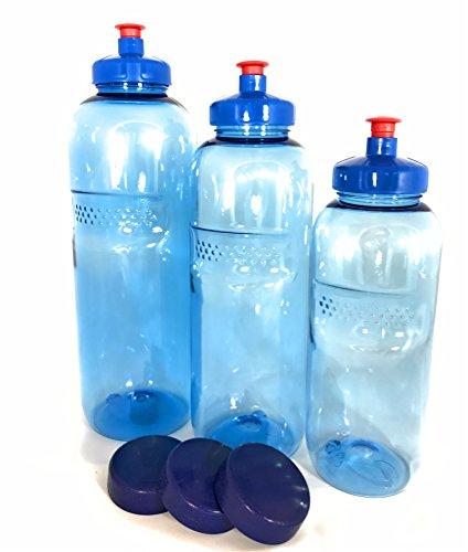 3-x-original-kavodrink-trinkflaschen-aus-tritan-100-ohne-weichmacher-im-sparset-1x1-liter-rund-1x-07