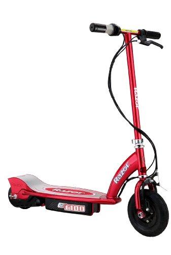 razor-e100-electric-scooter-red