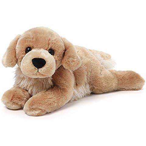 Gund Gryffin Golden Retriever Dog Stuffed Animal Plush by GUND
