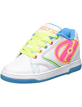Heelys Propel 2.0 770514 - Zapatos 1 Rueda para Niñas