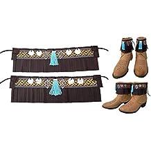 Suchergebnis auf für: ibiza stiefel
