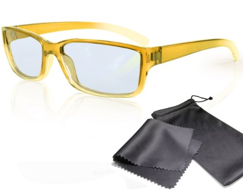 sj3d-passive-3d-brille-fur-kinder-gelb-transparent-polfilterbrille-zirkular-polarisiert-fur-reald-3d