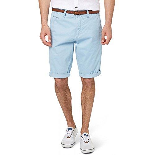 tom-tailor-jim-slim-bermuda-w31-bleu