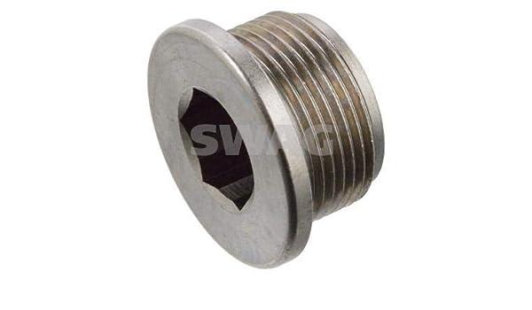 Metzger Verschlussschraube /Ölwanne Schraube 8030003