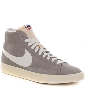 Nike Sneakers Blazer Mid Prm