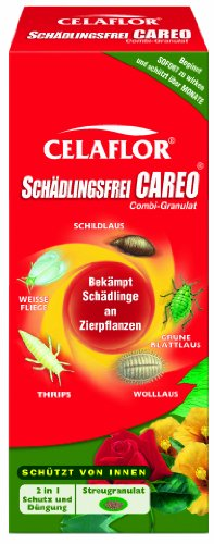 Schädlingsfrei Bestseller