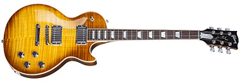 GIBSON LES PAUL TRADITIONAL HP 2017 HB · GUITARRA ELECTRICA