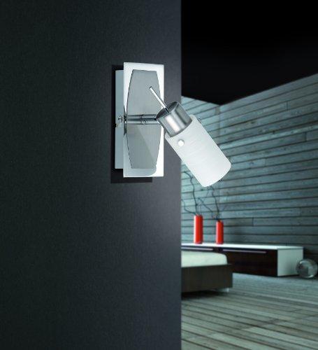 wall-lamp-acura-paul-neuhaus-9839-55