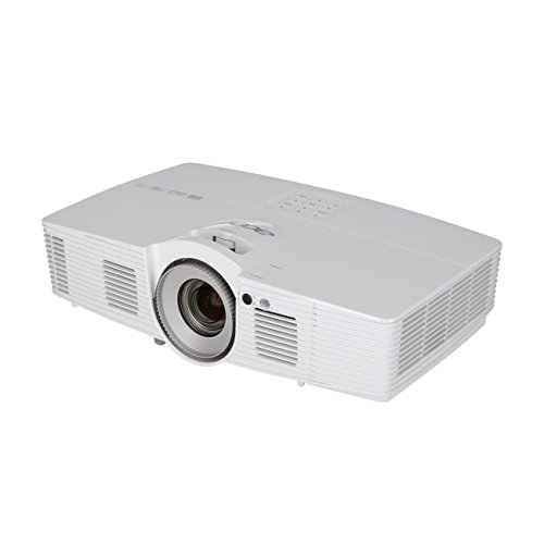 Acer Projector lamp 260W UHP - Lámpara para proyector (Acer, V7500, UHP, Philips)