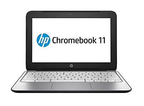 hp-chromebook-11-g2-notebooks-exynos-5-dual-touchpad-chrome-os-lithium-polymer-lipo-samsung-exynos-8