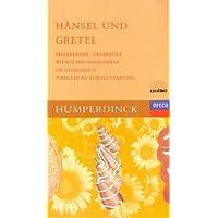 Hansel And Gretel: Wiener Philharmoniker