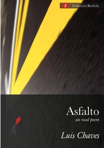 asfalto-un-road-poem