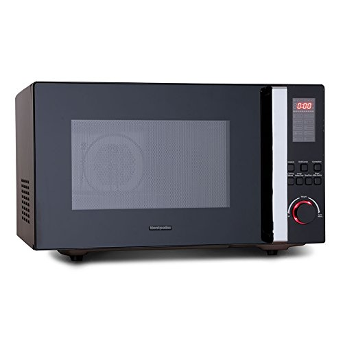 montpellier-mmw25ctkb-black-25ltr-combination-microwave-free-delivery-within-england-and-wales-only-