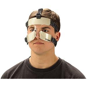 Mueller Nose-Guard, Einheitsgröße