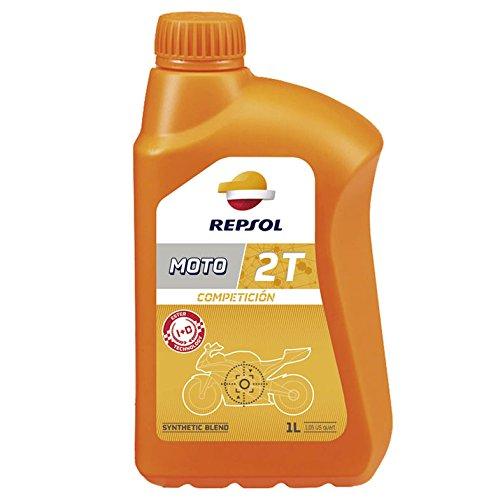 olio-miscela-repsol-moto-competicion-2t-100-sintetico-1-litro-rp146z51