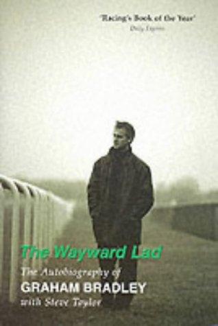 41298WQGXYL UK BEST BUY #1The Wayward Lad price Reviews uk