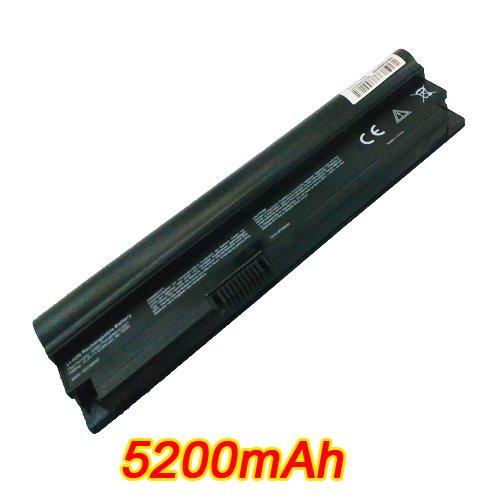 108v-5200mah-batteria-8299-pnh90mh44001-8299-pnh90mh52001-per-medion-akoya-e1225-e1226-e1228-medion-