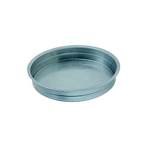 bouchon-de-ventilation-diametre-125-mm-male-femelle-atlantic-523441