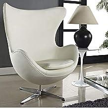 Amazon.es: Egg Chair