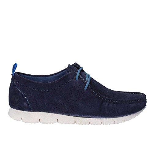 Lumberjack SM27304-001 A01 Sneakers Homme