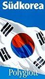 Polyglott Reiseführer, Südkorea