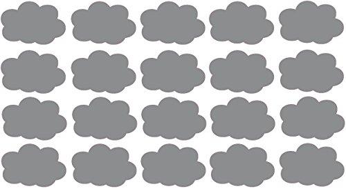 20-x-cloud-shaped-vinyl-stickers-each-approx-3-4cm-wide-childrens-bedroom-nursery-playroom-furniture