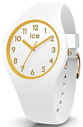 Orologio Donna Ice-Watch 15339