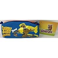c759d9d961 Scooby Doo - Materiale scolastico: Giochi e giocattoli - Amazon.it